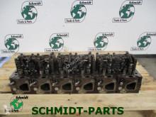Motore MAN 51.03100-6273 Cilinderkop D0836 LFL