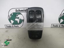Peças pesados sistema elétrico Scania 1445793 Deur module