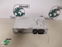 Repuestos para camiones sistema eléctrico Mercedes A 000 446 30 51 radar modulator