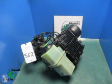 Transmission MAN 81.32690-6053 POWERPACK