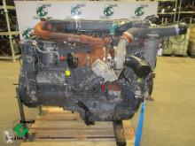 Bloc moteur Scania DC 13 07,L01 // 572300//572996 480 PK