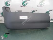 Repuestos para camiones cabina / Carrocería piezas de carrocería parachoques MAN 81.41610-0228 Hoekbumper Rechts