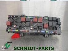 Elektrisch systeem Volvo 21936560 Zekeringkast