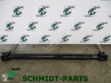 MAN axle transmission 81.39325-6202 Cardanas