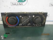 Système électrique DAF 1454146//1949016 CF