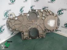 Repuestos para camiones motor DAF 1312668 Afdekplaat