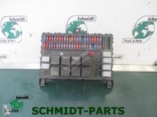 Elektrisch systeem DAF 1373830 Zekeringkast