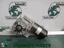 Repuestos para camiones sistema eléctrico MAN 81.26401-6144 Ruitenwissermotor