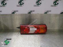 Luci Mercedes A 003 544 16 03 Benz MP4 Rechts