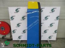 Repuestos para camiones cabina / Carrocería Scania 1534229 Zij Defender