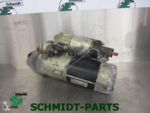 Mercedes A 007 151 13 01 Startmotor used electric system
