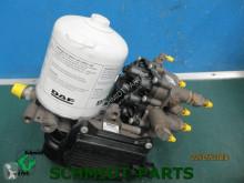 Système pneumatique DAF XF 106
