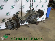 Transmission essieu Mercedes HL6 / 1DCSL-13 Achteras 40:13 / 3.076