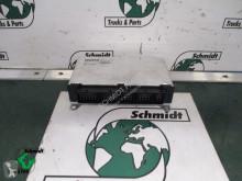 Repuestos para camiones sistema eléctrico caja de control DAF 1910600 EBS Regeleenheid