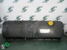 Iveco motor 5801721715 cursor 10