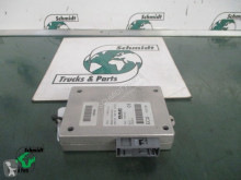 DAF control unit 1746231 Regeleenheid