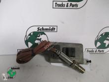 Repuestos para camiones sistema eléctrico DAF 2011649 NOX 5 x op voorraad