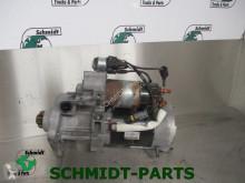 MAN Anlasser 51.26201-7233 Startmotor