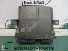Elektrisch systeem Mercedes A 004 446 27 32