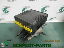 Remsysteem 4801020620 Trailer EBS Modulator