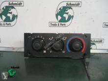 DAF 1454164 / 1949016 Kachelverwarmingsbedieningspan système électrique occasion