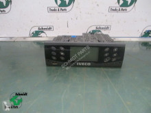 Iveco electric system 5801342711 Tacho