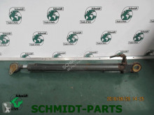 Repuestos para camiones sistema hidráulico Mercedes A 002 553 85 05 Cabine Kantel Cilinder