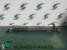 Sistema idraulico Mercedes A 002 553 85 05 Cabine Kantel Cilinder