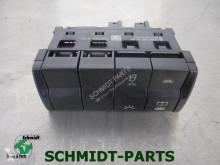 Peças pesados sistema elétrico Mercedes A 960 540 00 46 Schakelaar