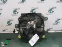 Mercedes kühlsystem A 960 501 38 01 Radiateur koeling MP4