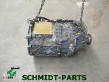 DAF Getriebe 12AS2130TD Versnellingsbak