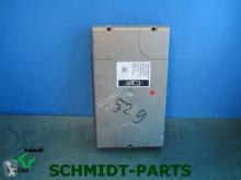 Електрическа уредба DAF 1778409 VIC3 Regeleenheid