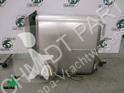 MAN exhaust system 81.15103-6037//0039 KATALYSATOR