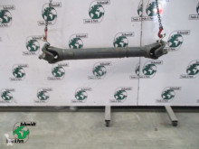 Mercedes A 389 410 33 02 - used suspension