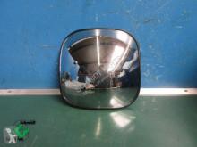 Backspegel Mercedes A 002 811 23 33 Spiegel Glas