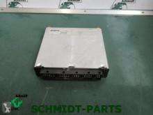 Système électrique Mercedes A 000 446 94 36 EBS2 EVO Regeleenheid