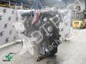 Motor bloğu DAF 2110604 MX 11 440