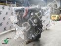 DAF engine block 2110604 MX 11 440
