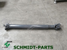 Renault axle transmission 5010524346 Cardanas