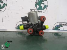 Distribution moteur DAF 2027562 Verwarmingsventiel