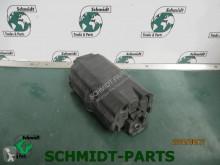 Repuestos para camiones sistema eléctrico Renault 7421706129 EBS7 ECU Regeleenheid