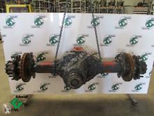 DAF 2027358 NIEUWE ACHTERAS XF 480 suspension occasion
