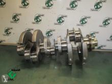 Repuestos para camiones motor cigüeñal Mercedes A 541 030 21 01 krukas nieuwe OM501LA