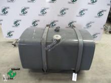 Repuestos para camiones motor sistema de combustible depósito de carburante DAF 1681824 430 liter tank CF 75
