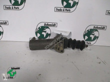 Transmission Iveco Eurocargo