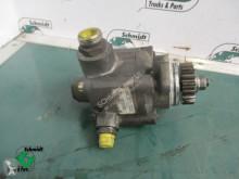 Stuurinrichting DAF 1375507 Stuurpomp