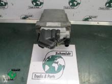 MAN exhaust system 81.15403-6133 Adblue Pomp