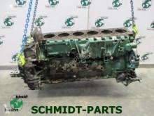 Repuestos para camiones motor bloque motor Volvo D13K/460 Onderblok Incl Krukas 22070191