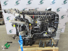 MAN engine block D1556LF09 Motor