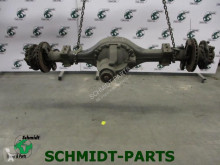 Mercedes HL2/43 DC-6.2 Achteras 43:11 / 3.909 suspension occasion